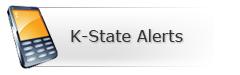 K-State Alerts